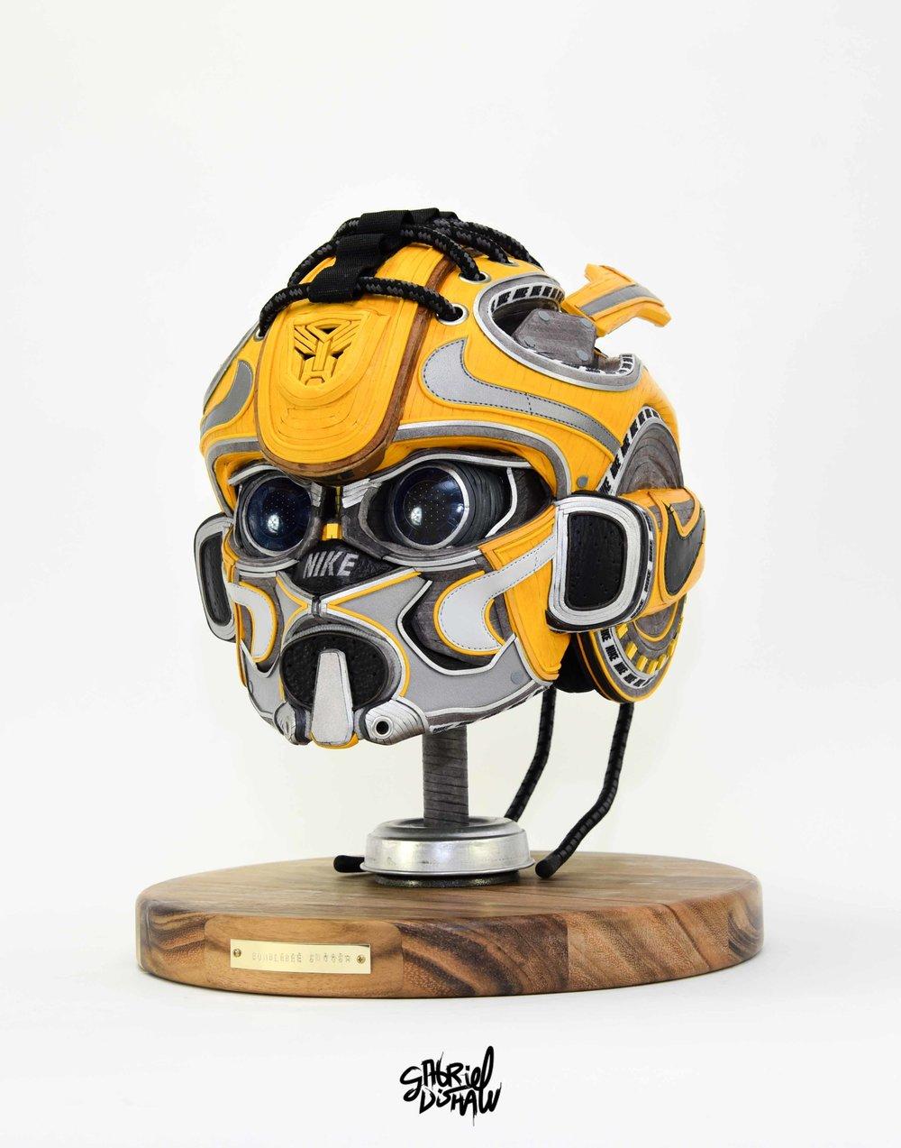 Gabriel Dishaw Bumblebee Swoosh-8630.jpg