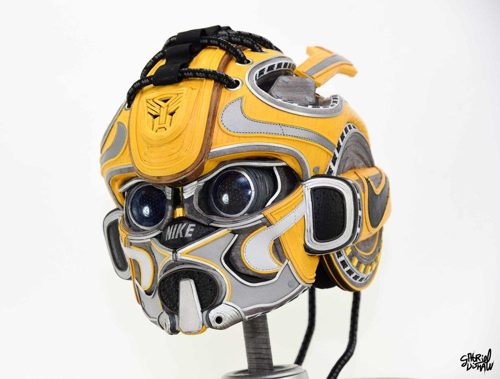Gabriel Dishaw Bumblebee Swoosh-8631.jpg