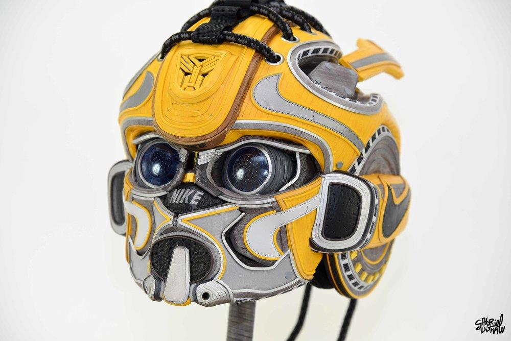 Gabriel Dishaw Bumblebee Swoosh-8634.jpg