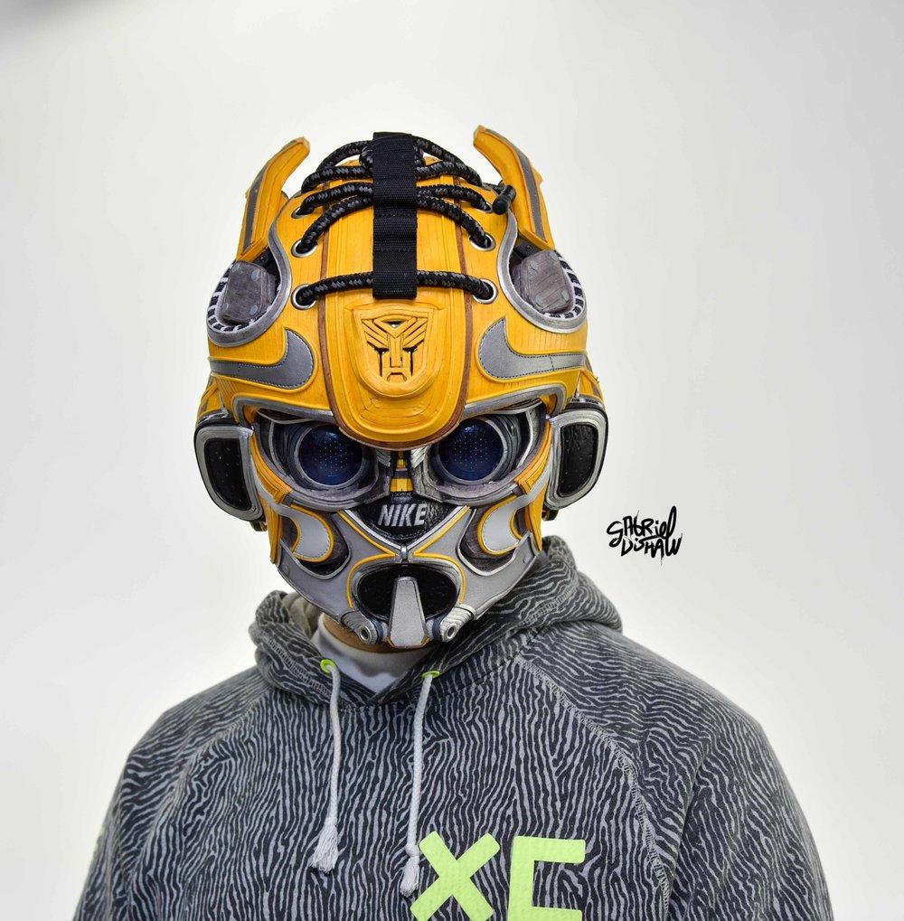 Gabriel Dishaw Bumblebee Swoosh-8653.jpg