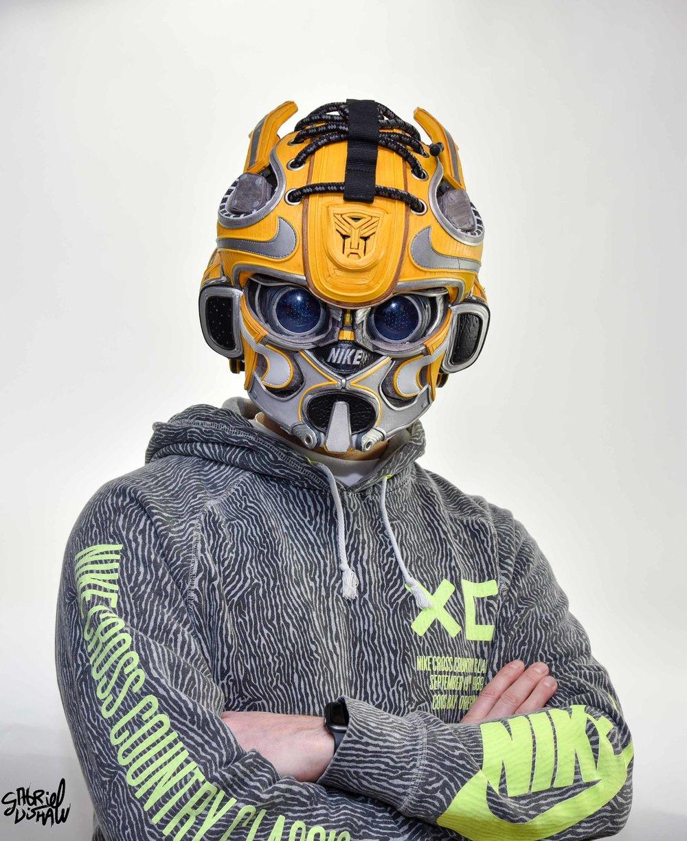 Gabriel Dishaw Bumblebee Swoosh-8704.jpg