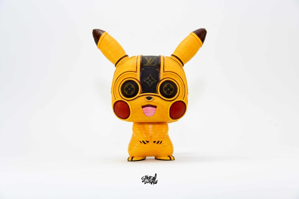 Gabriel Dishaw Pika Lou Three-8940.jpg