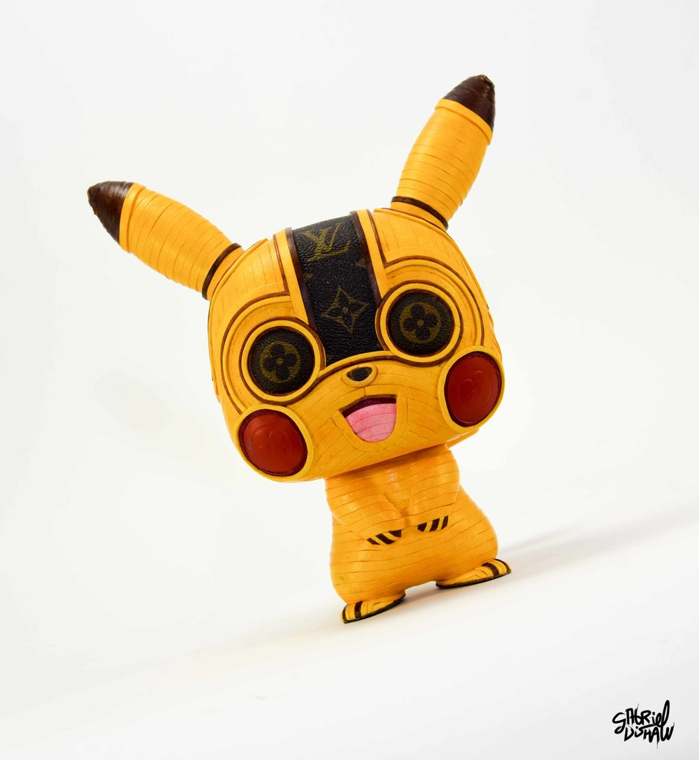 Gabriel Dishaw Pika Lou Three-8943.jpg