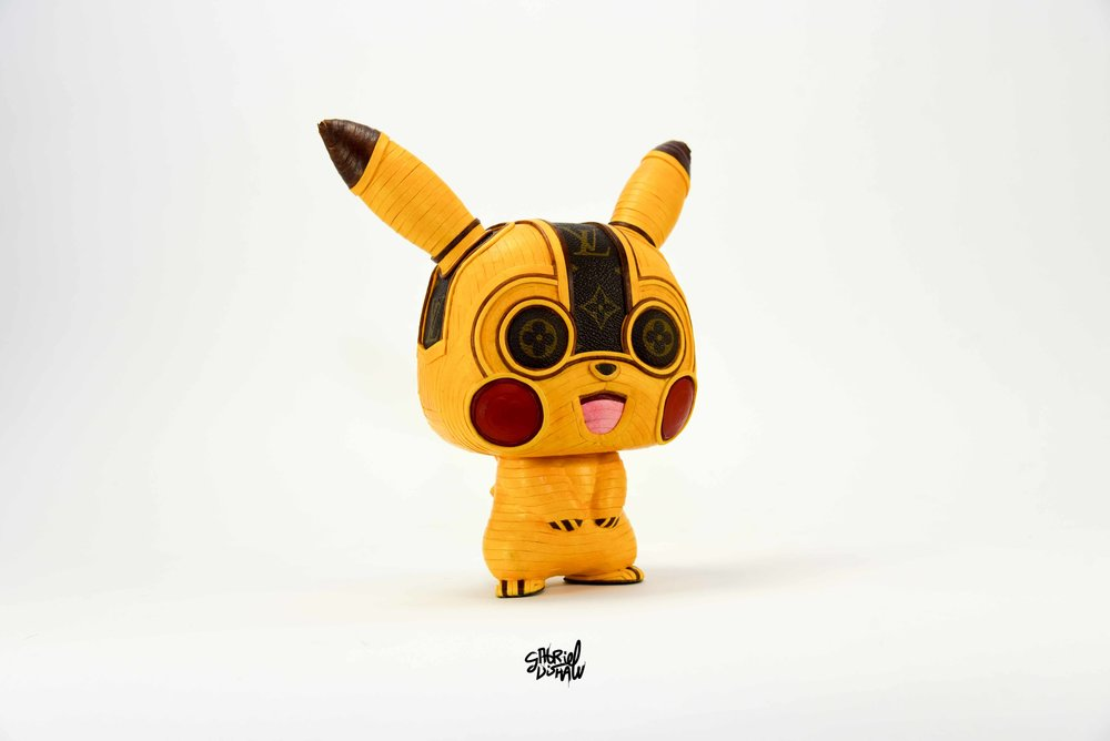 Gabriel Dishaw Pika Lou Three-8978.jpg