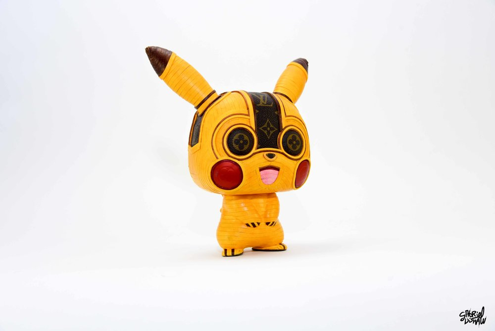 Gabriel Dishaw Pika Lou Three-8984.jpg