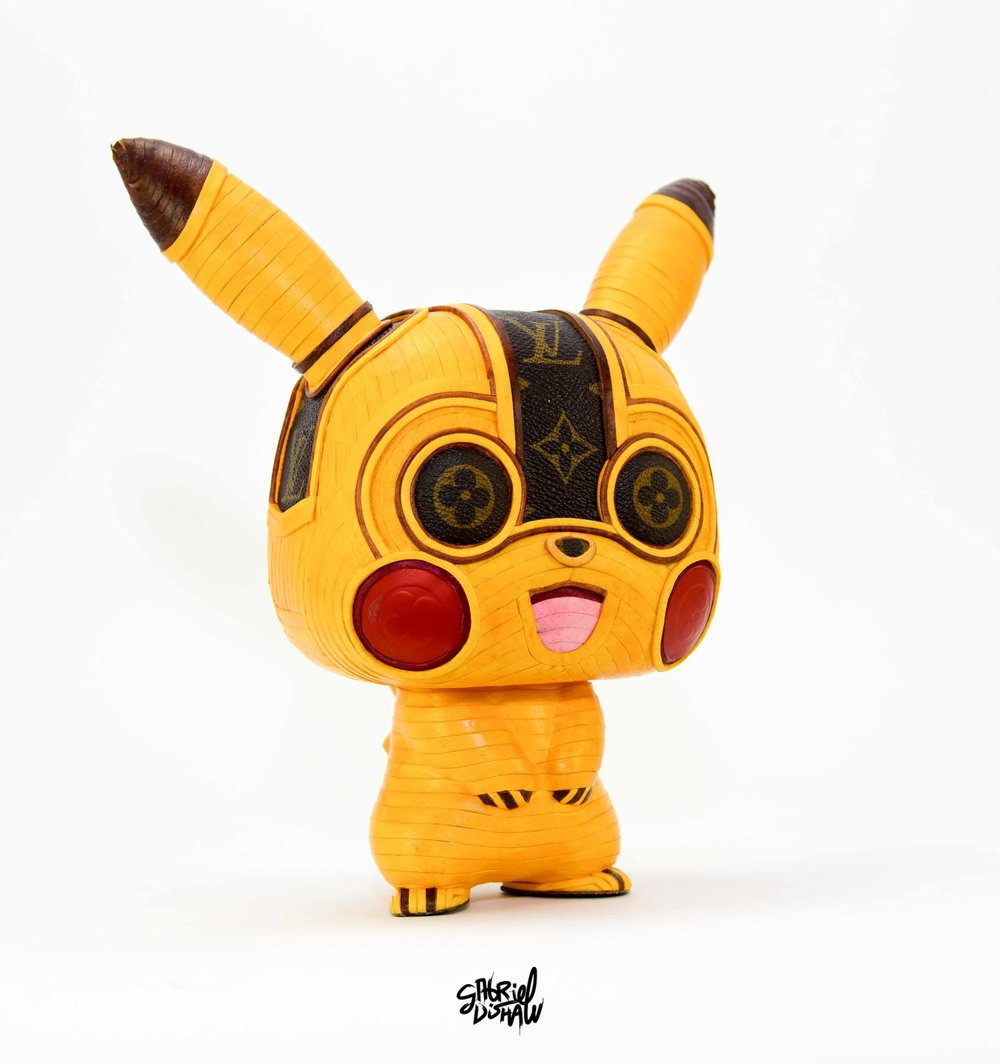 Gabriel Dishaw Pika Lou Three-8986.jpg