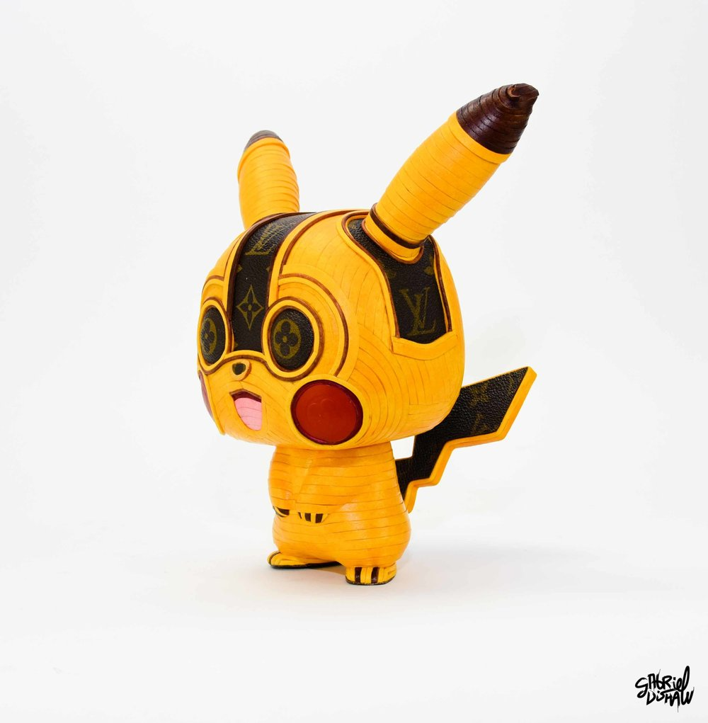Gabriel Dishaw Pika Lou Three-9038.jpg