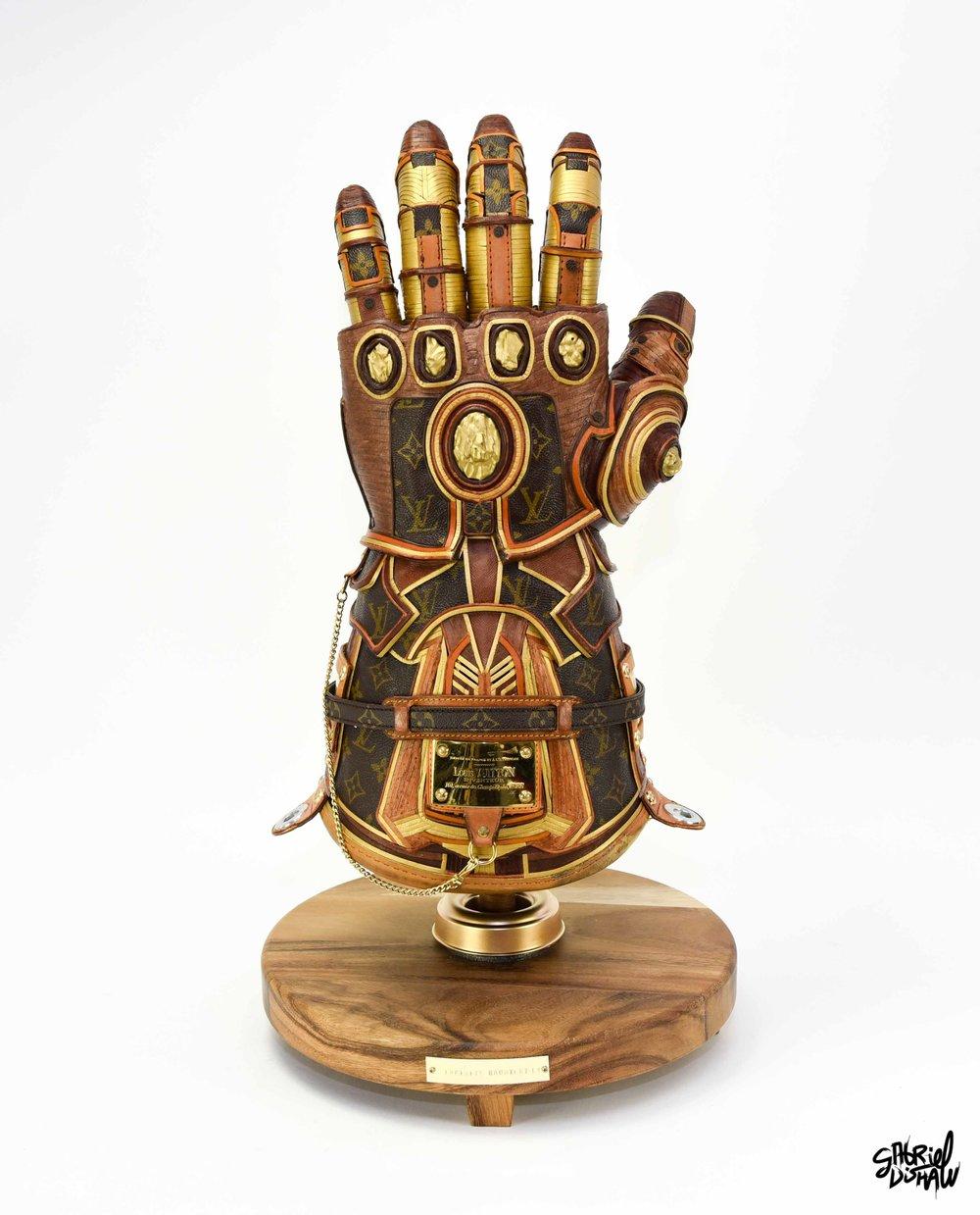 Gabriel Dishaw Infinity Gauntlet LV-9059.jpg