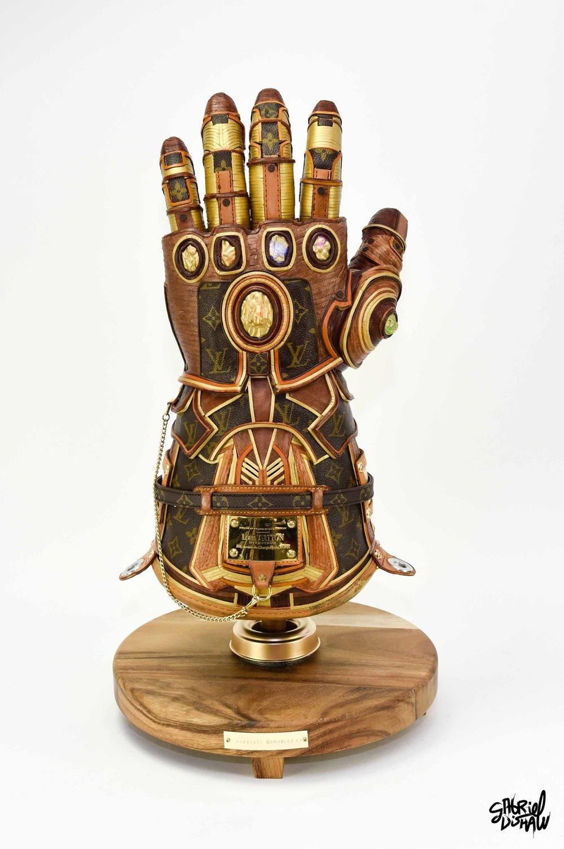 Gabriel Dishaw Infinity Gauntlet LV-9061.jpg