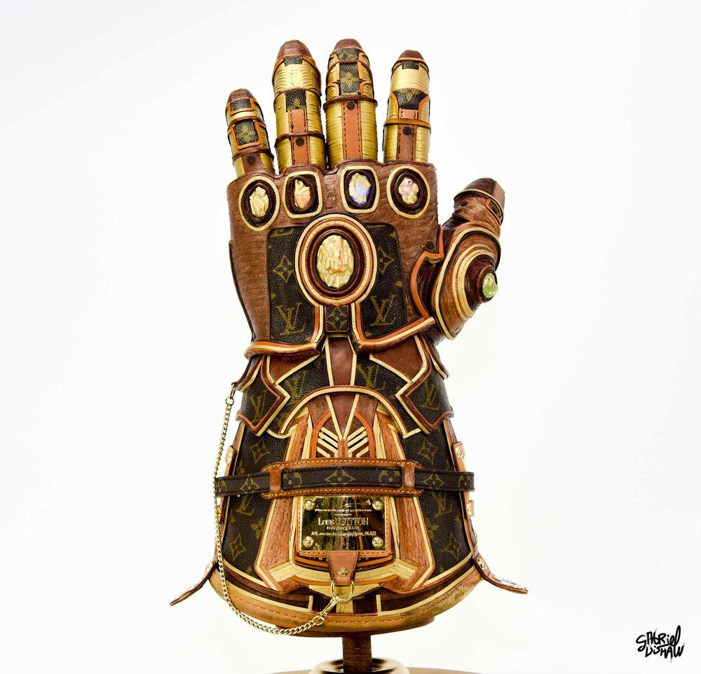 Gabriel Dishaw Infinity Gauntlet LV-9086.jpg