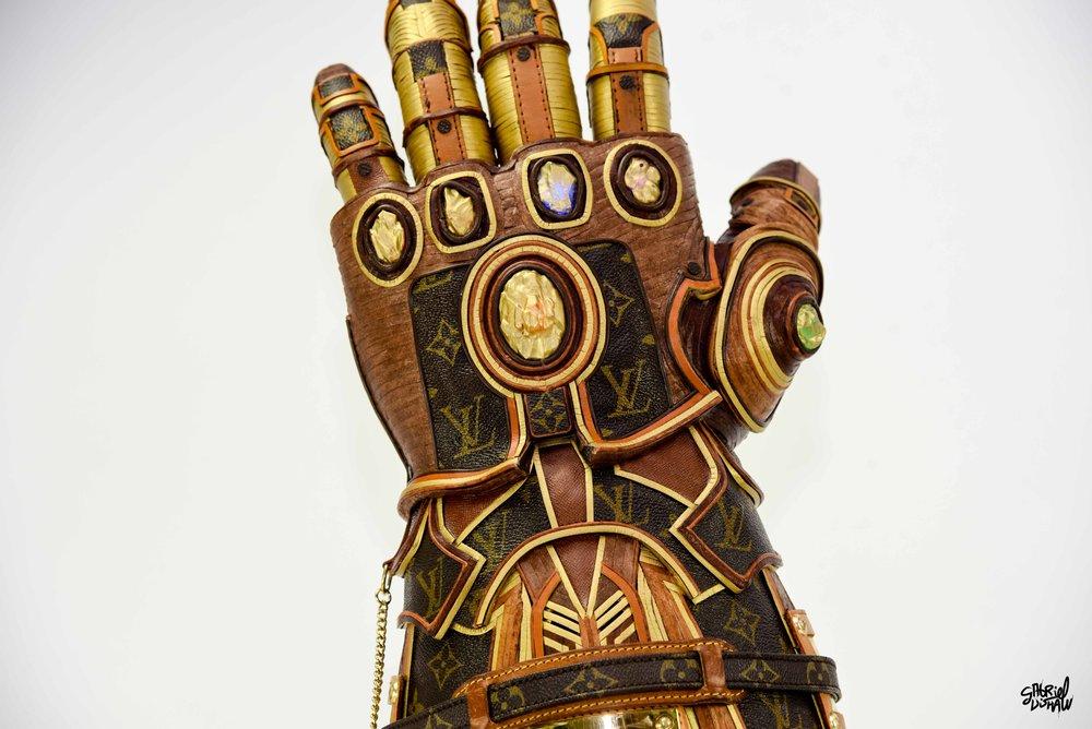 Gabriel Dishaw Infinity Gauntlet LV-9108.jpg