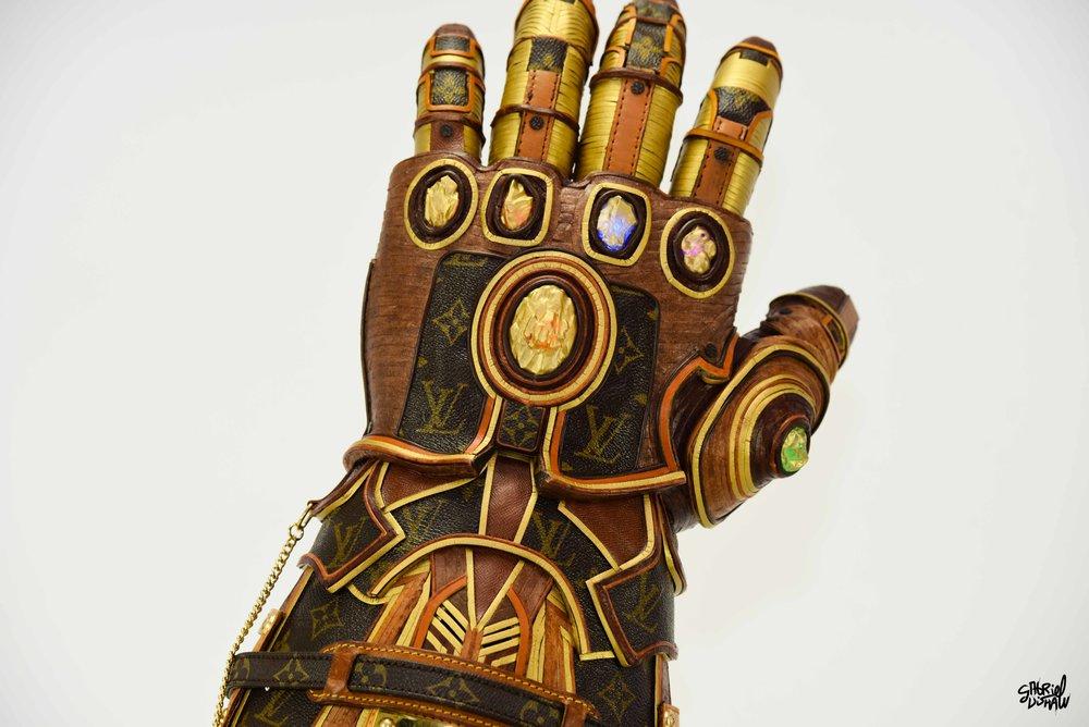 Gabriel Dishaw Infinity Gauntlet LV-9109.jpg