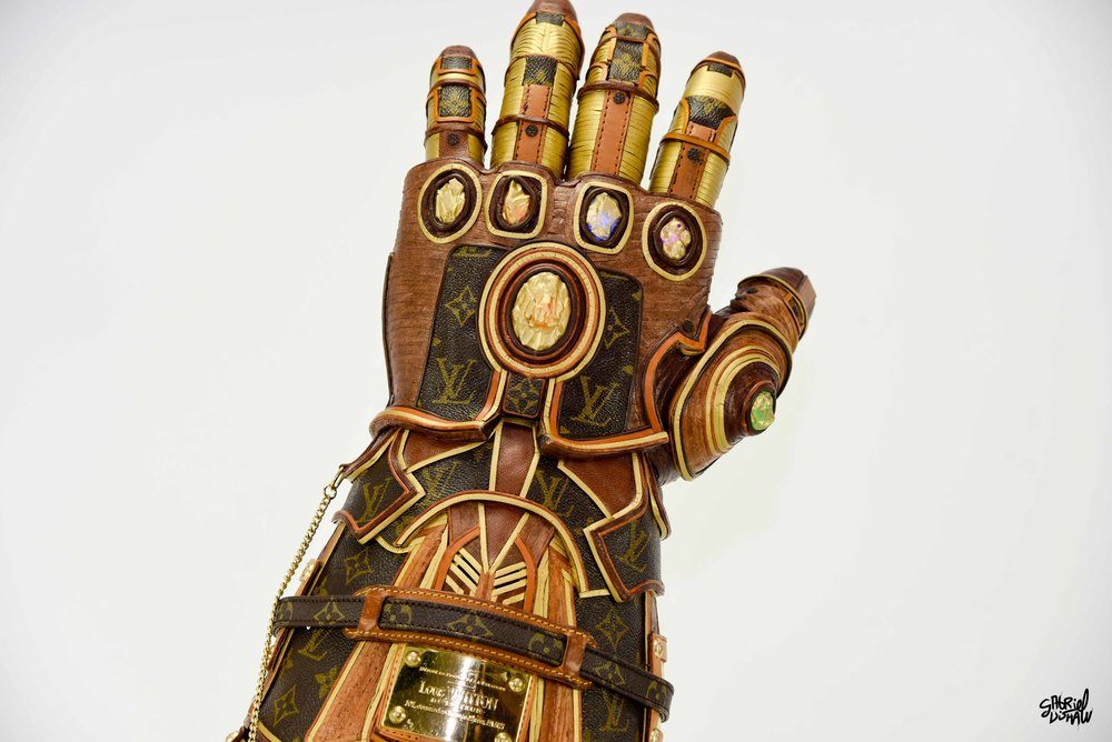 Gabriel Dishaw Infinity Gauntlet LV-9110.jpg