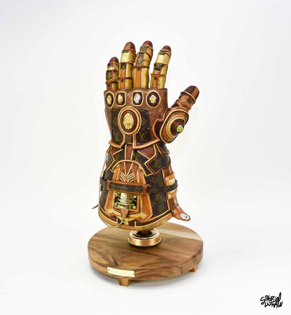 Gabriel Dishaw Infinity Gauntlet LV-9126.jpg