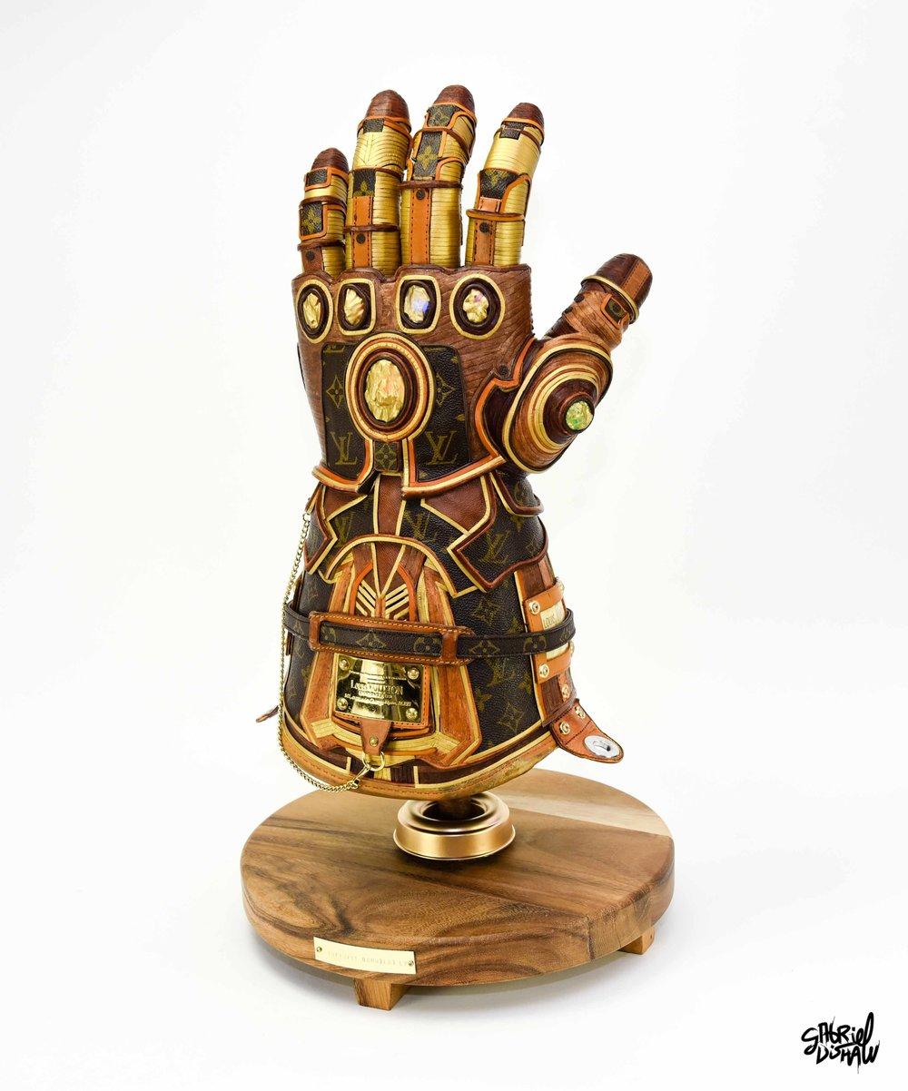 Gabriel Dishaw Infinity Gauntlet LV-9129.jpg