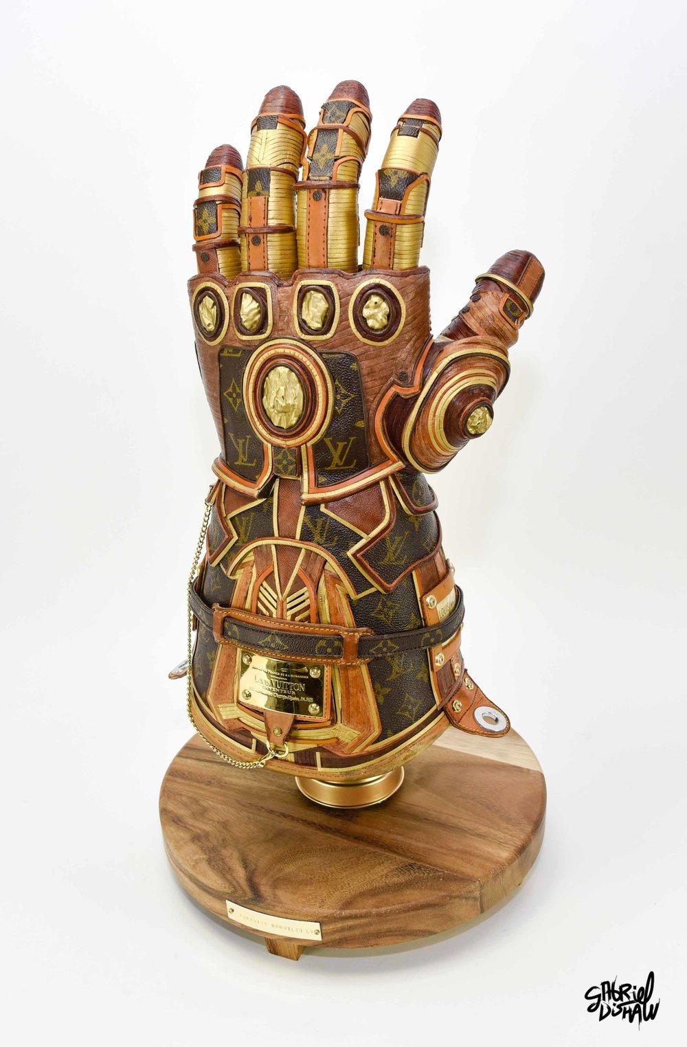 Gabriel Dishaw Infinity Gauntlet LV-9133.jpg