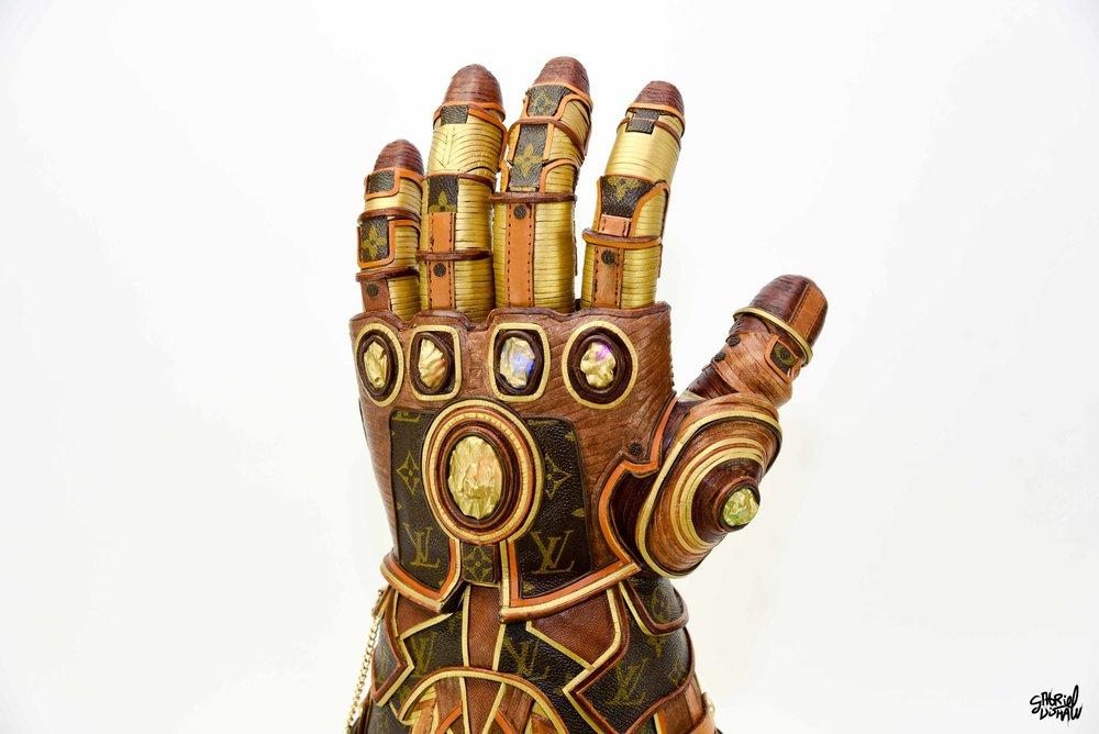 Gabriel Dishaw Infinity Gauntlet LV-9139.jpg
