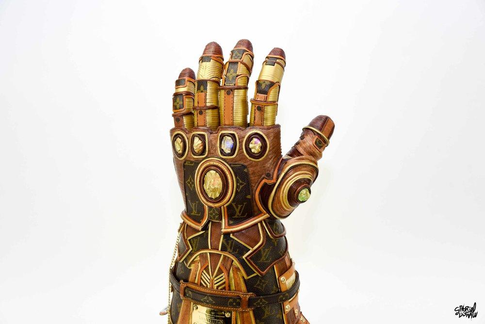 Gabriel Dishaw Infinity Gauntlet LV-9138.jpg