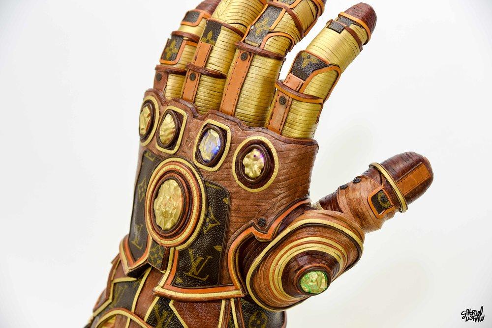 Gabriel Dishaw Infinity Gauntlet LV-9143.jpg