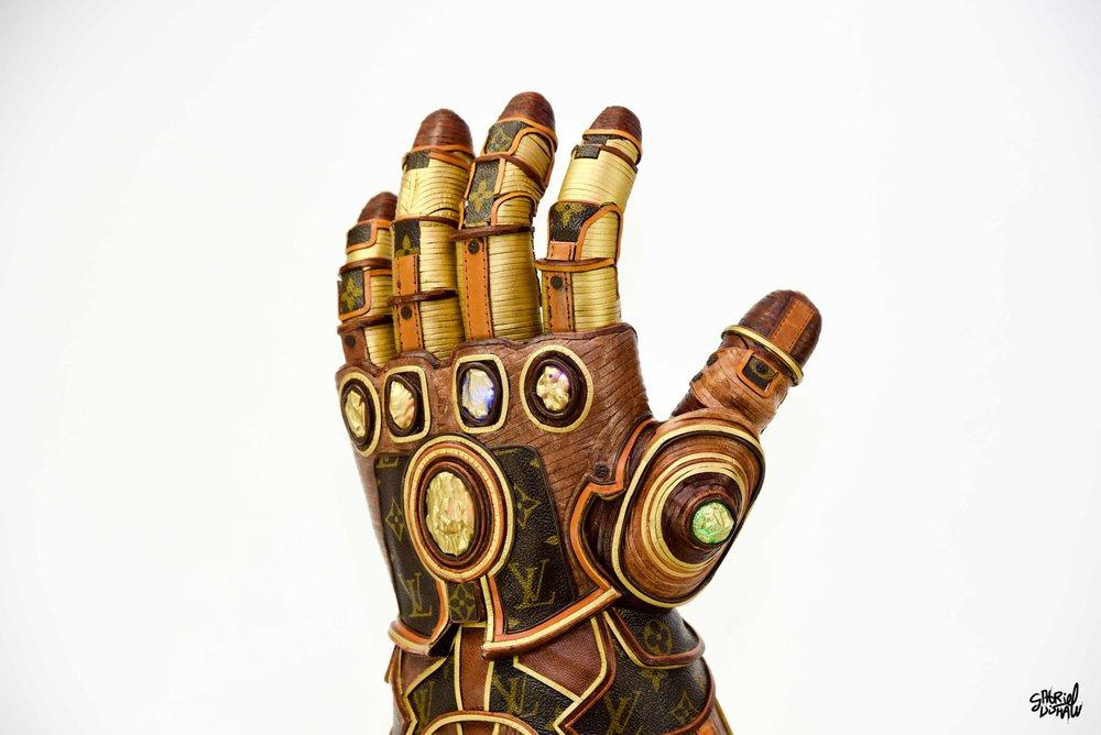 Gabriel Dishaw Infinity Gauntlet LV-9150.jpg