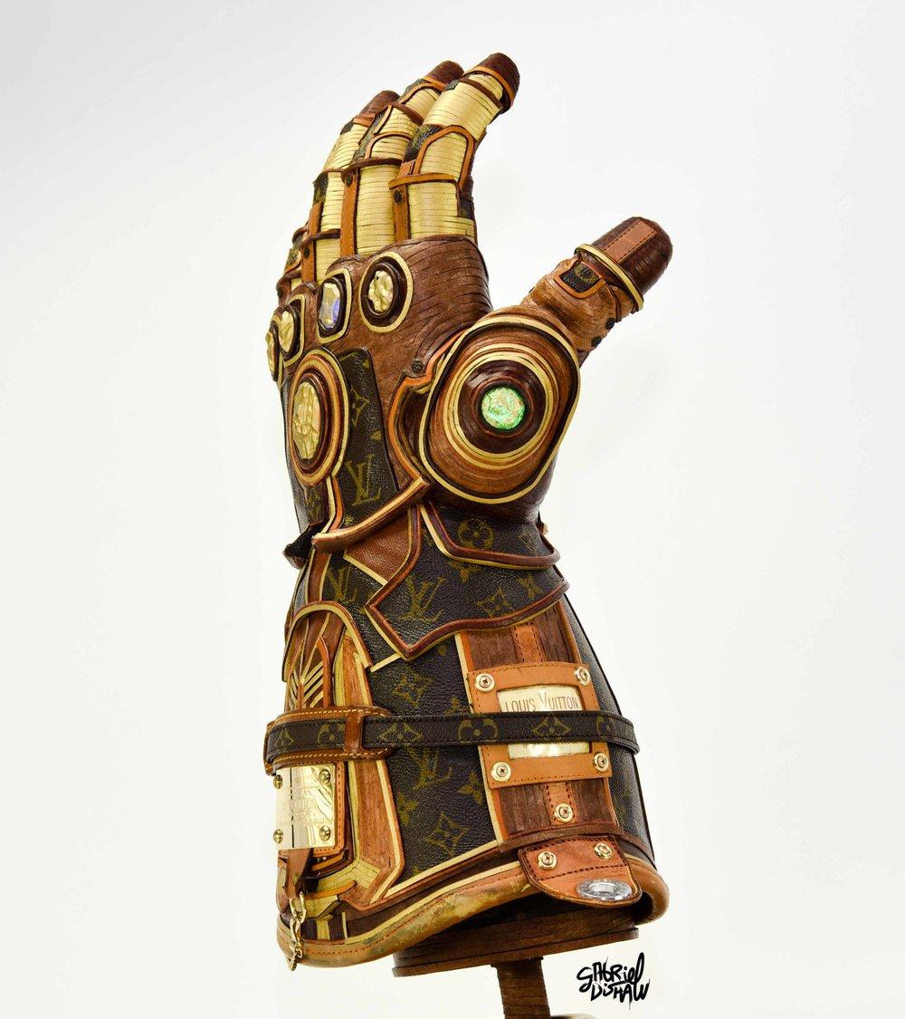 Gabriel Dishaw Infinity Gauntlet LV-9175.jpg