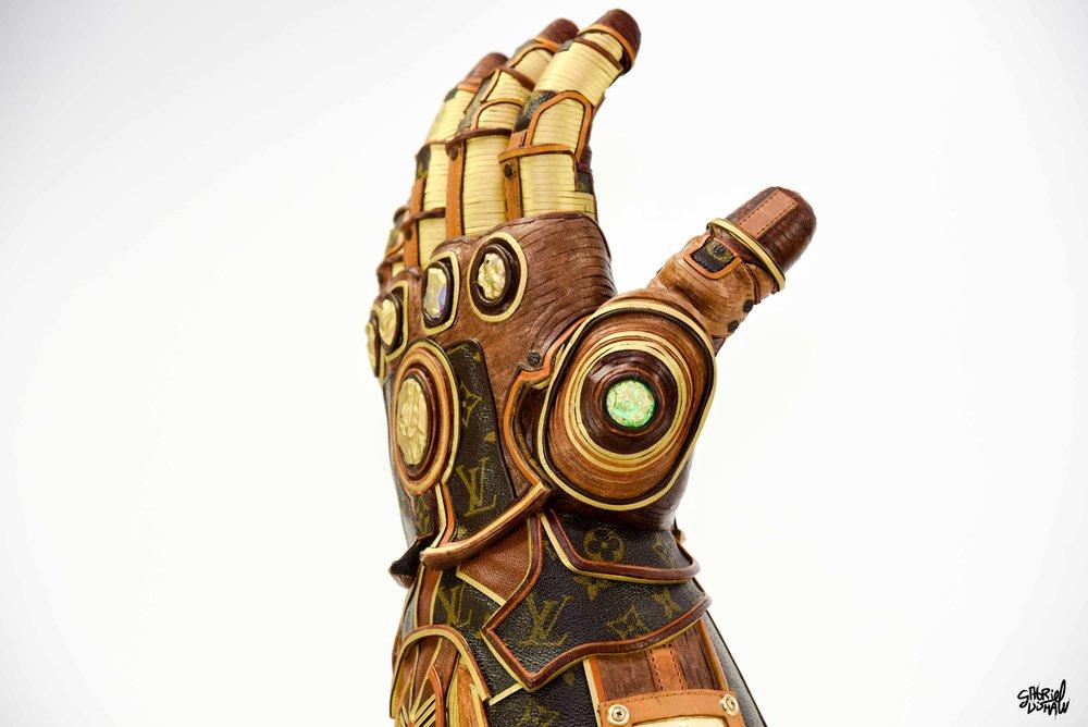 Gabriel Dishaw Infinity Gauntlet LV-9176.jpg