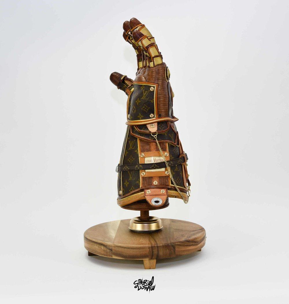 Gabriel Dishaw Infinity Gauntlet LV-9198.jpg