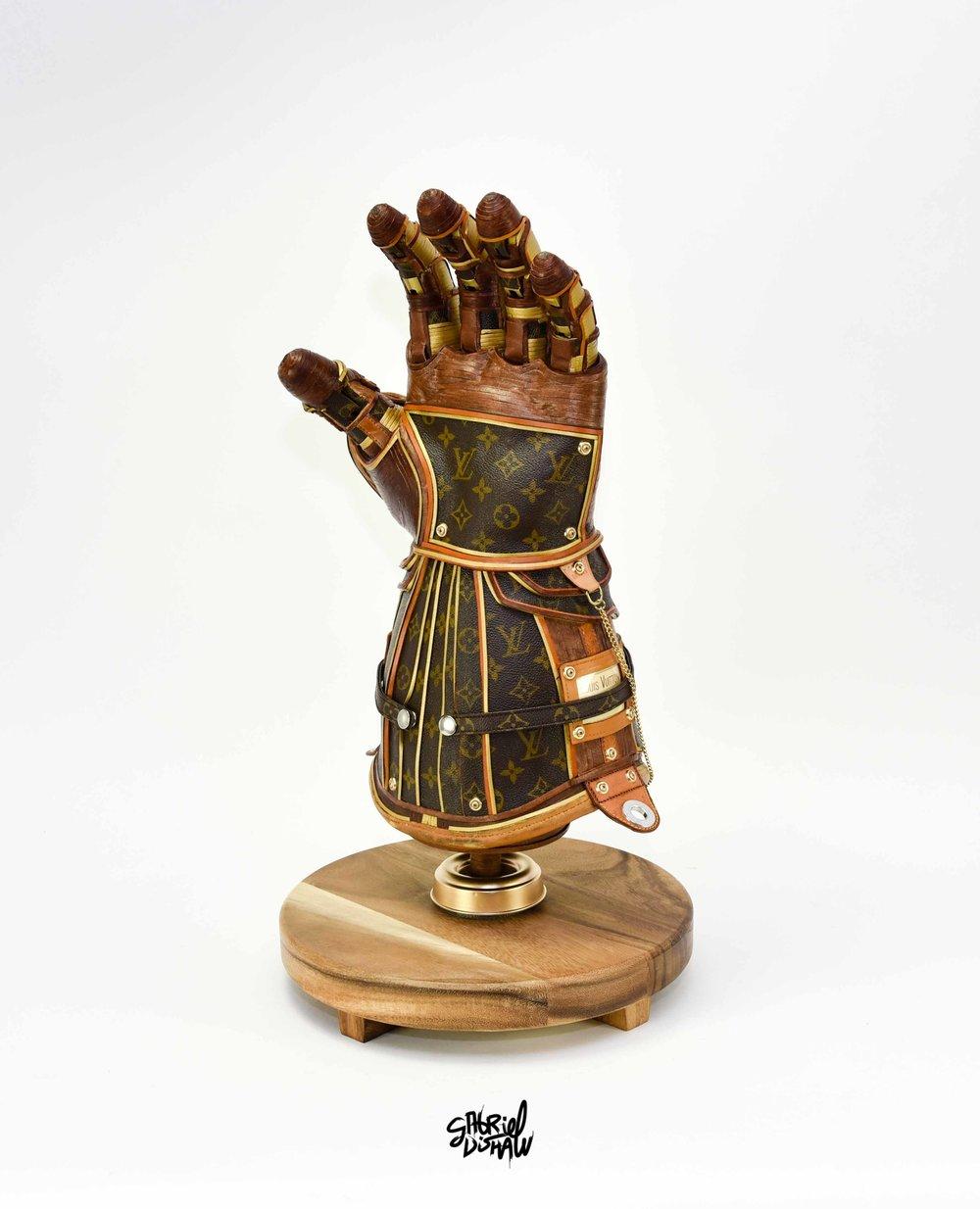 Gabriel Dishaw Infinity Gauntlet LV-9213.jpg