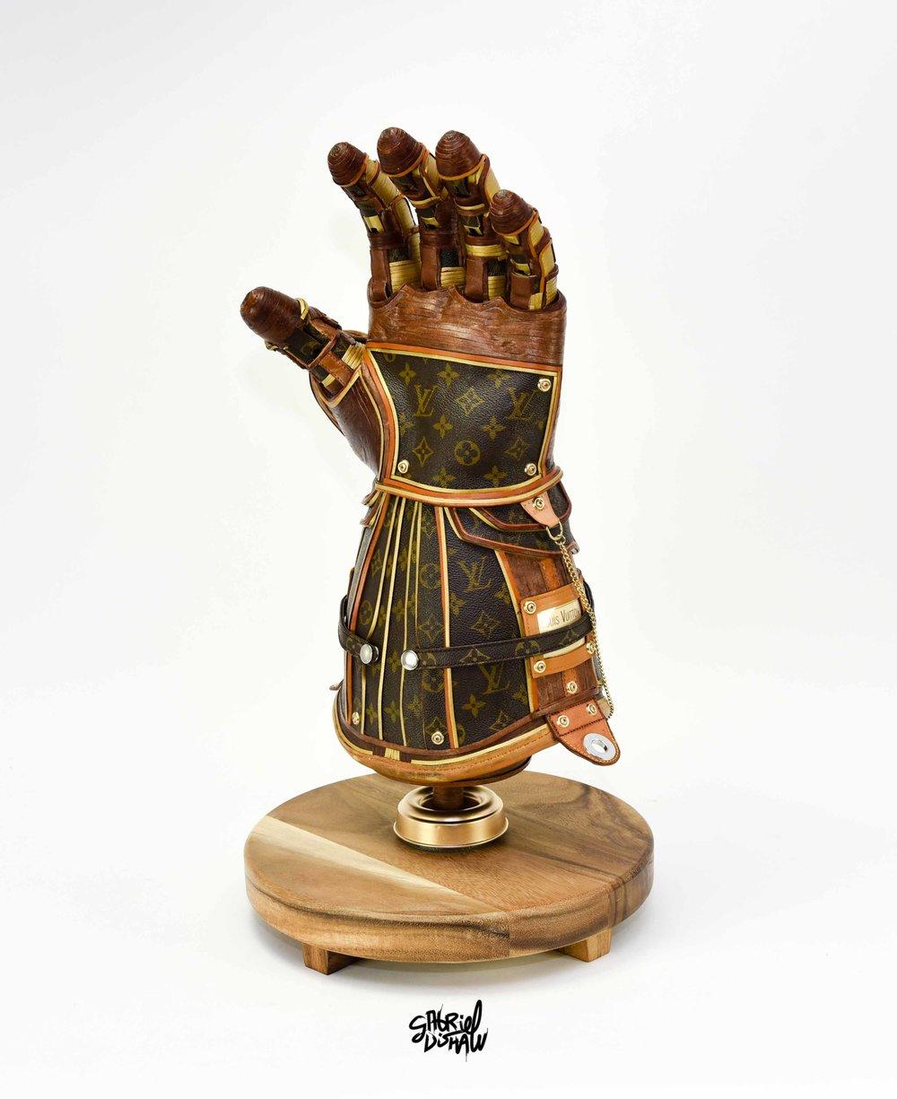Gabriel Dishaw Infinity Gauntlet LV-9214.jpg