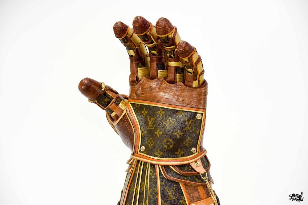 Gabriel Dishaw Infinity Gauntlet LV-9216.jpg