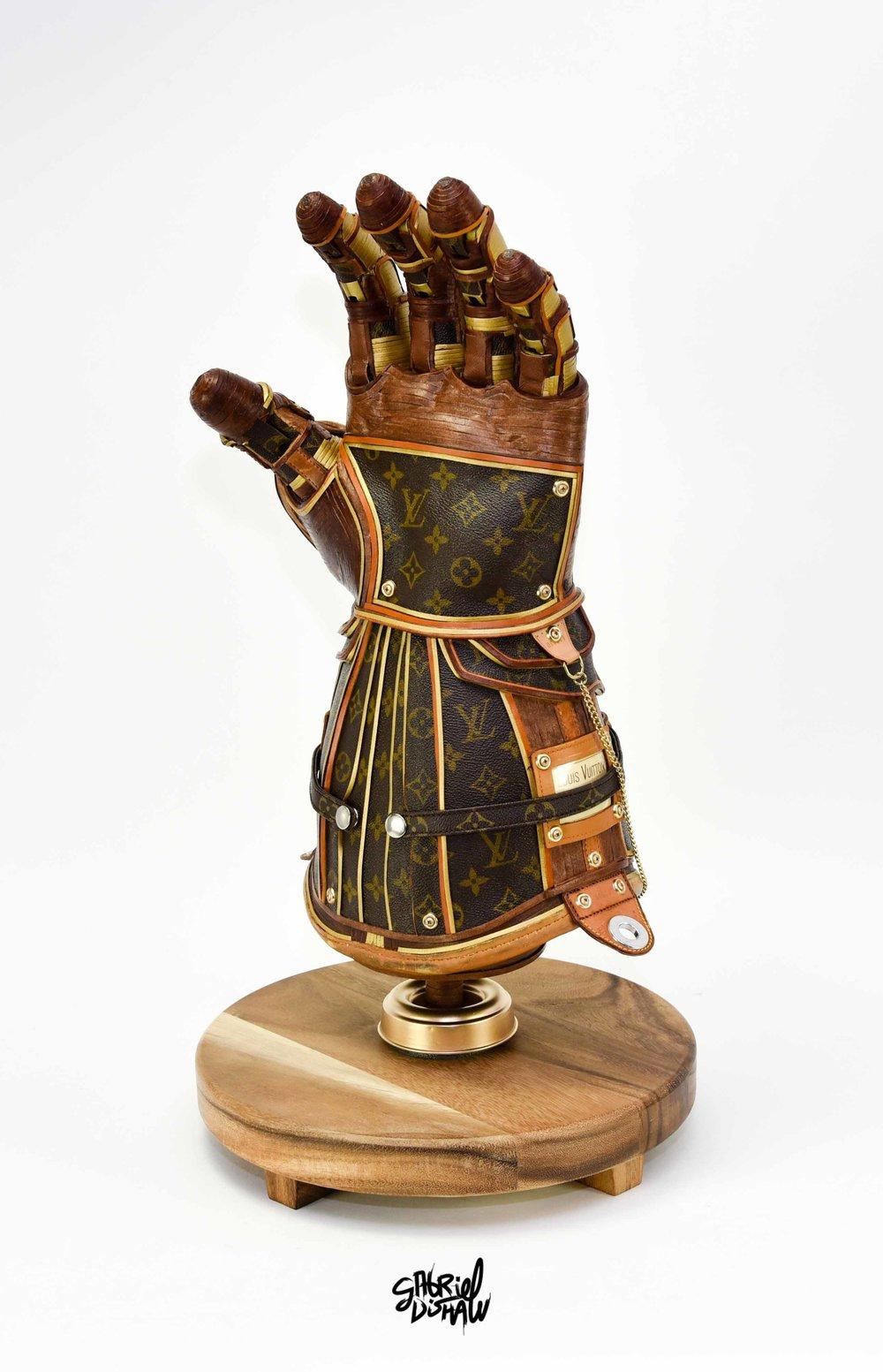 Gabriel Dishaw Infinity Gauntlet LV-9218.jpg