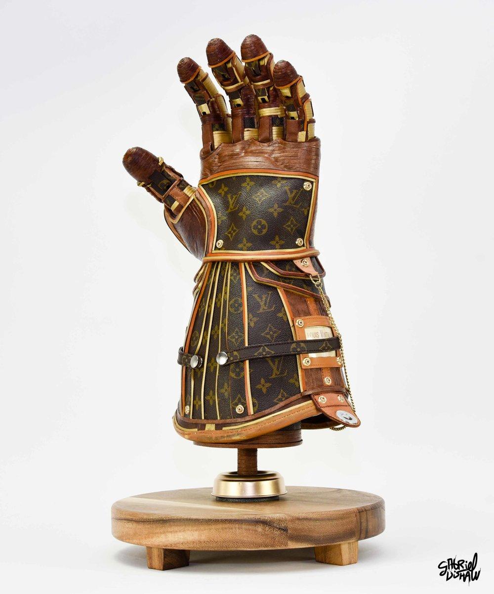 Gabriel Dishaw Infinity Gauntlet LV-9223.jpg