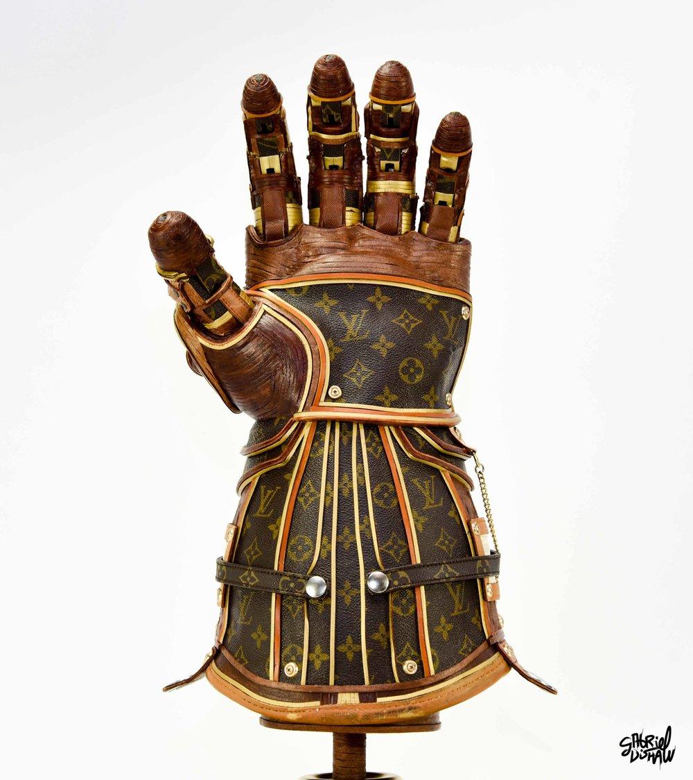 Gabriel Dishaw Infinity Gauntlet LV-9230.jpg