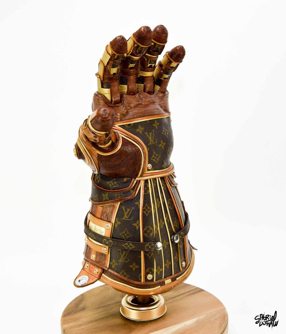 Gabriel Dishaw Infinity Gauntlet LV-9244.jpg