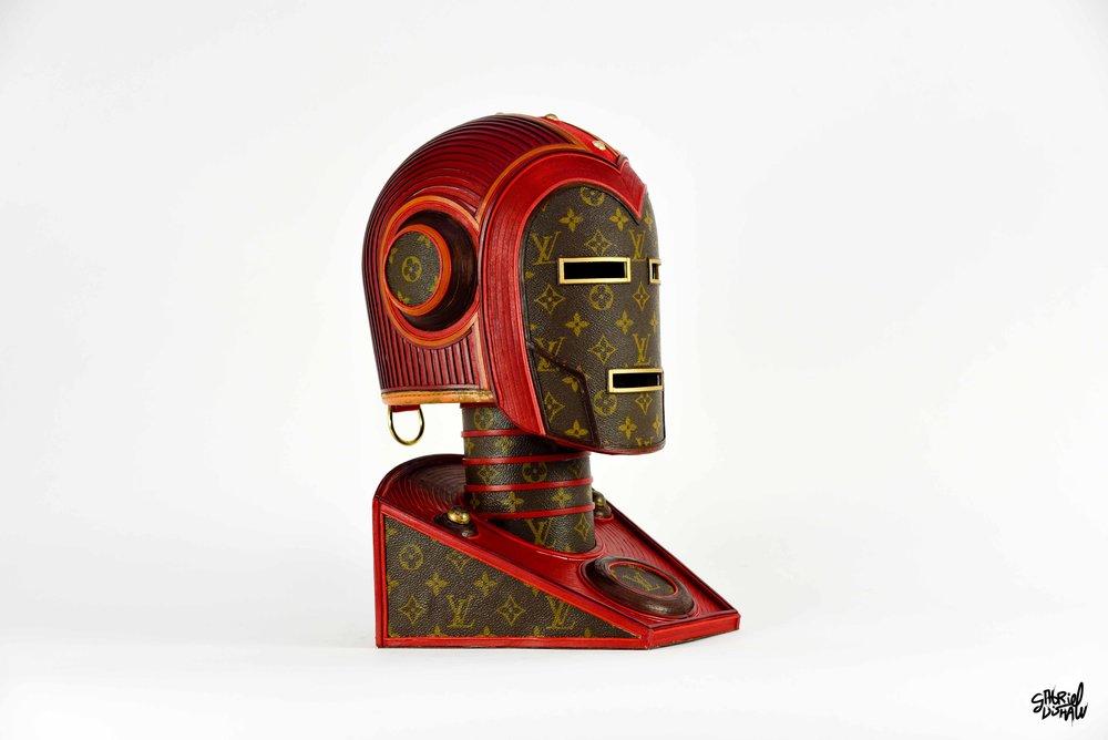 Gabriel Dishaw Vintage Iron Man LV-0014.jpg