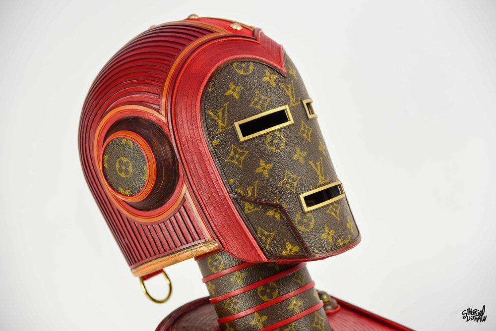 Gabriel Dishaw Vintage Iron Man LV-0018.jpg