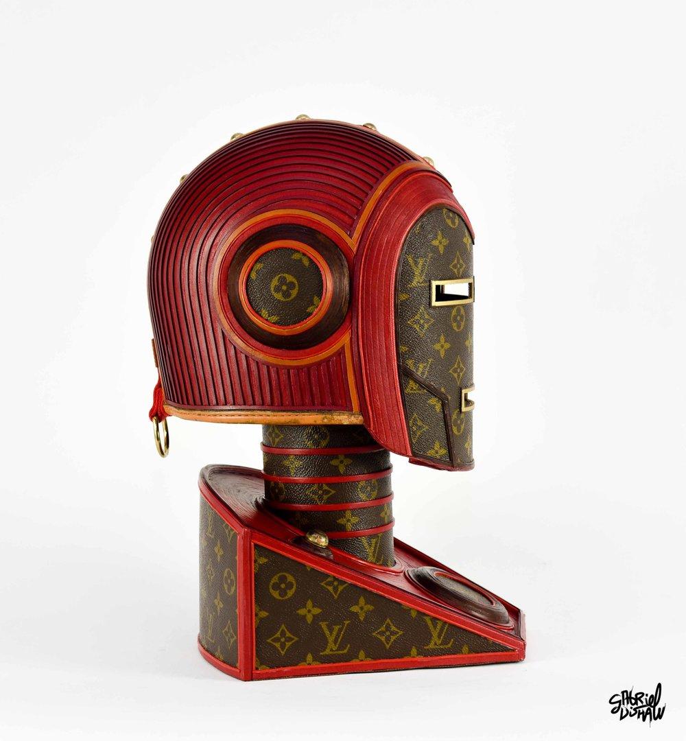 Gabriel Dishaw Vintage Iron Man LV-0028.jpg