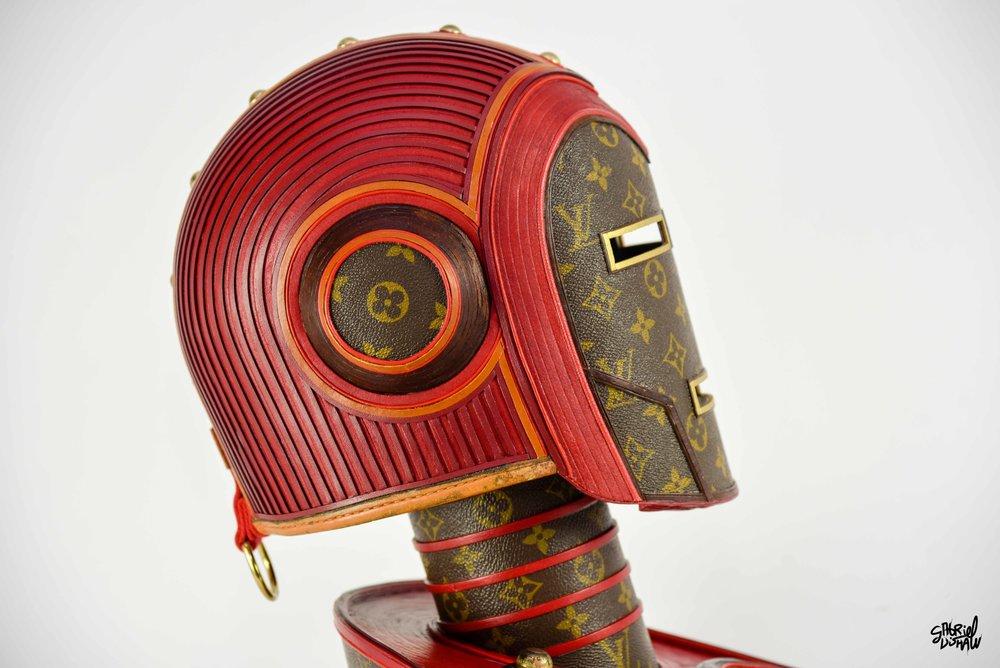 Gabriel Dishaw Vintage Iron Man LV-0031.jpg