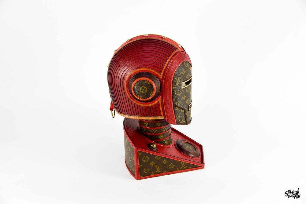 Gabriel Dishaw Vintage Iron Man LV-0052.jpg