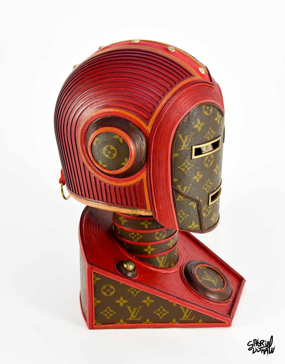 Gabriel Dishaw Vintage Iron Man LV-0060.jpg