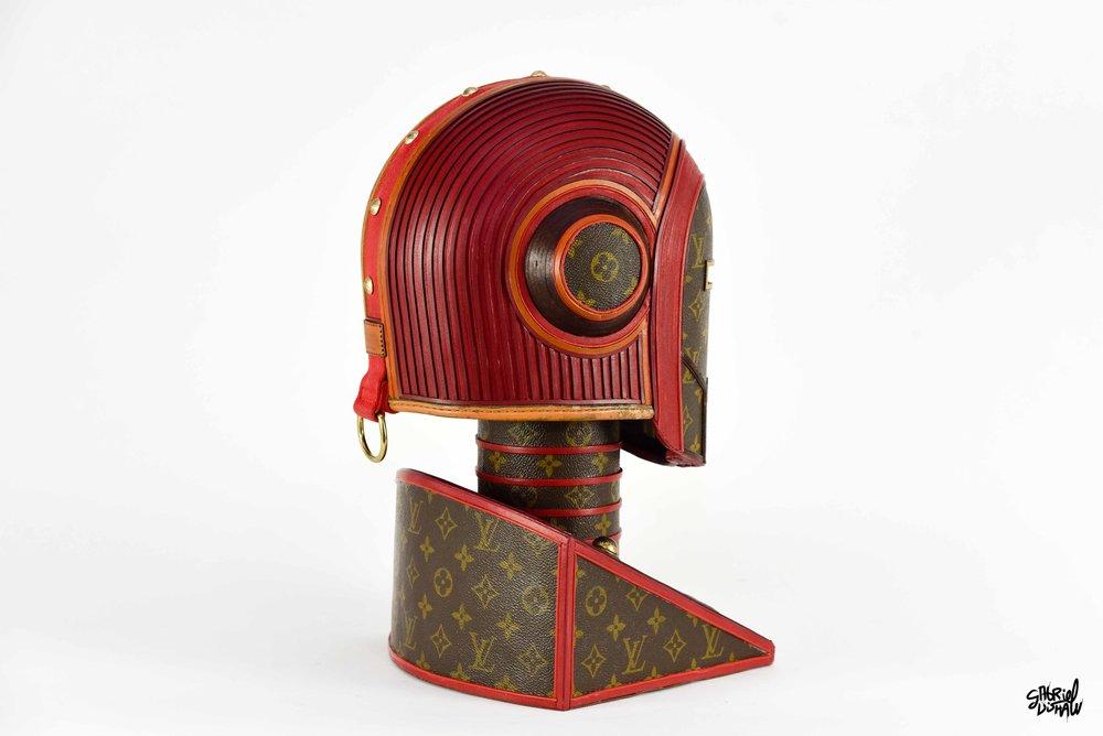 Gabriel Dishaw Vintage Iron Man LV-0067.jpg