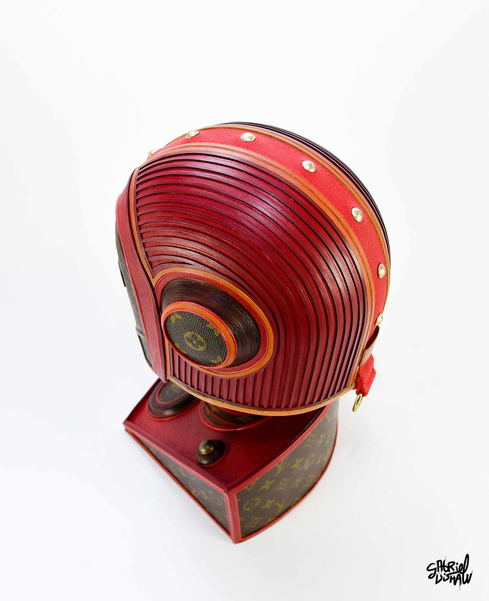 Gabriel Dishaw Vintage Iron Man LV-0138.jpg