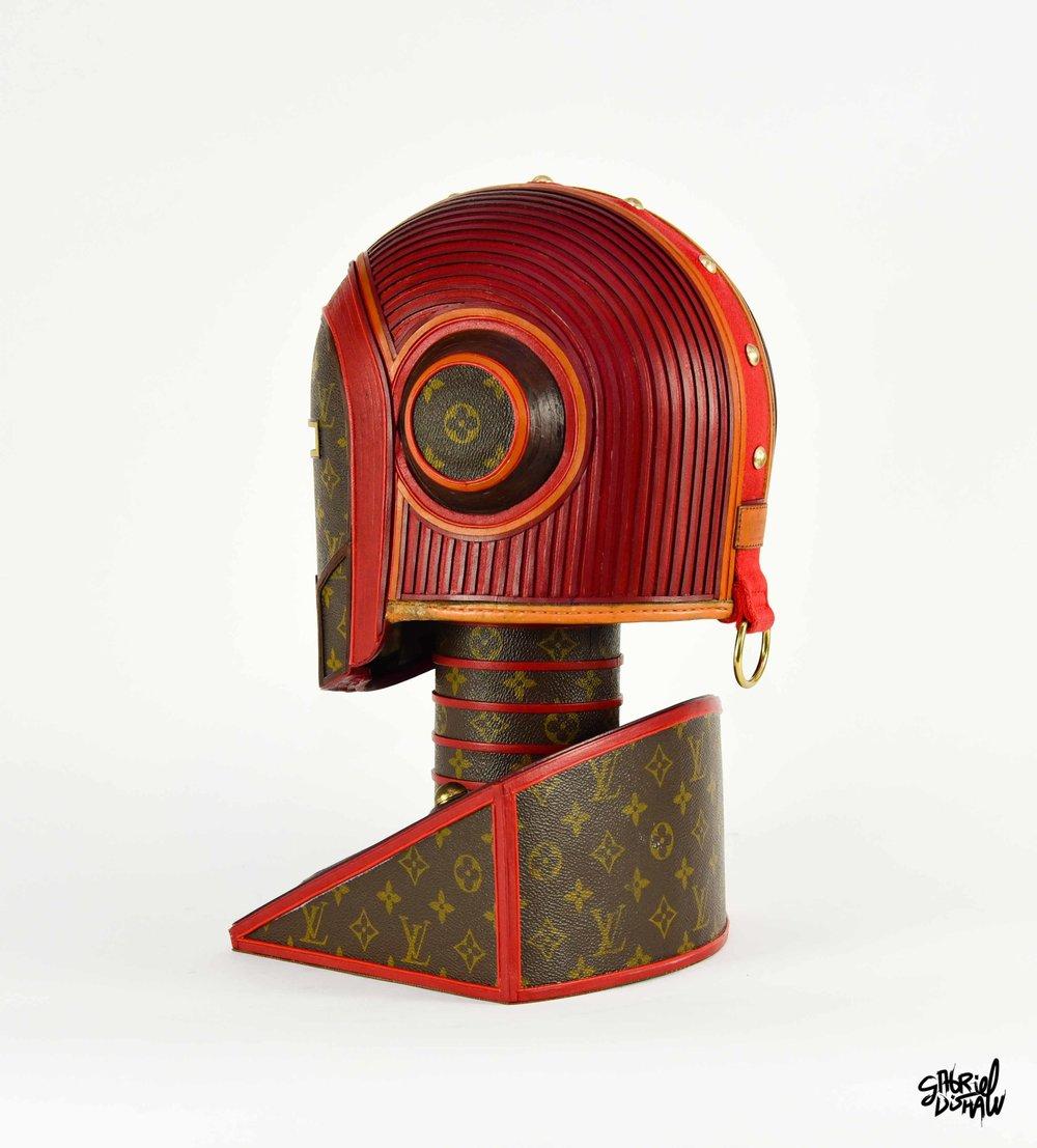 Gabriel Dishaw Vintage Iron Man LV-0140.jpg