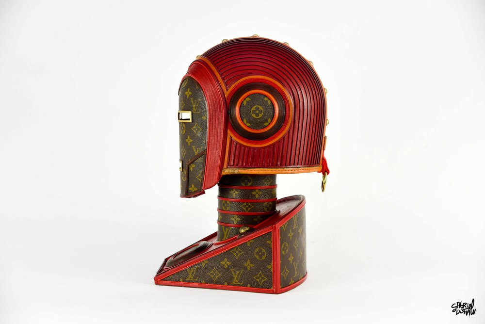 Gabriel Dishaw Vintage Iron Man LV-0147.jpg
