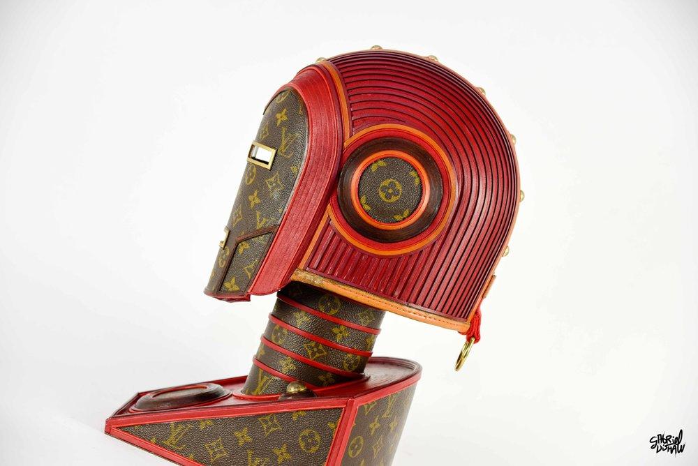 Gabriel Dishaw Vintage Iron Man LV-0153.jpg
