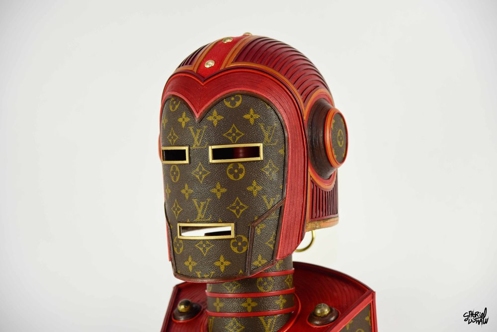 Gabriel Dishaw Vintage Iron Man LV-0205.jpg