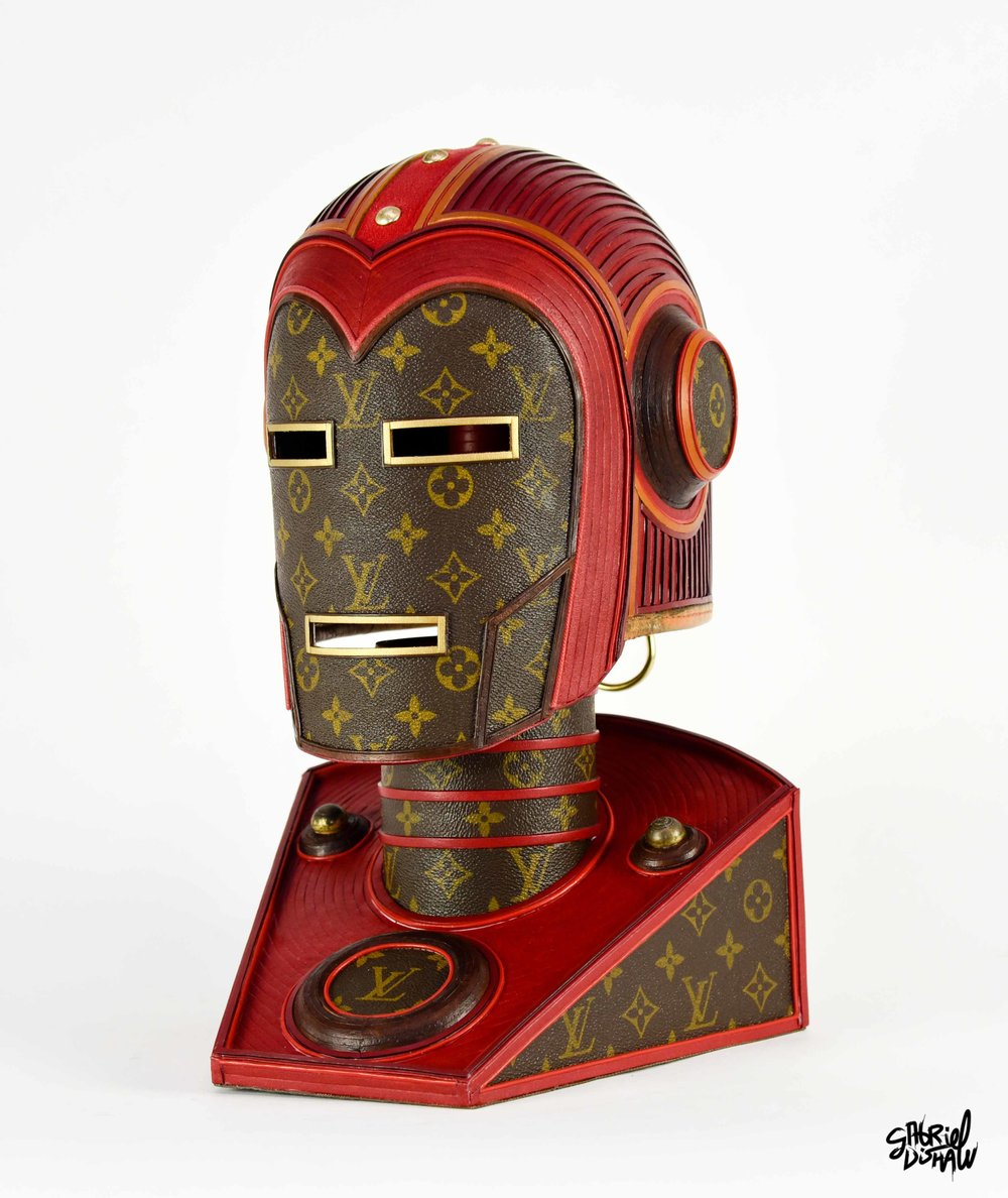 Gabriel Dishaw Vintage Iron Man LV-0211.jpg