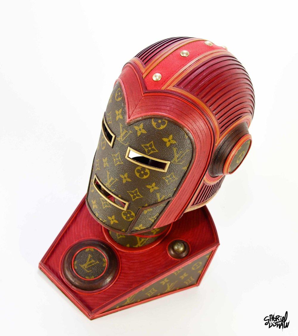 Gabriel Dishaw Vintage Iron Man LV-0223.jpg