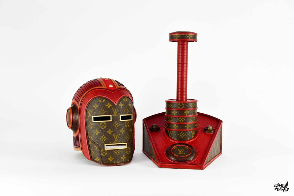 Gabriel Dishaw Vintage Iron Man LV-0227.jpg