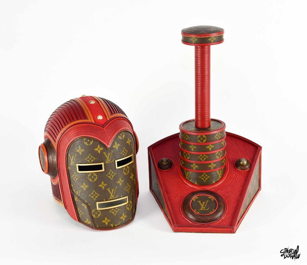 Gabriel Dishaw Vintage Iron Man LV-0231.jpg